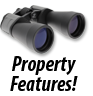 icon-Property-Features-Binoculars
