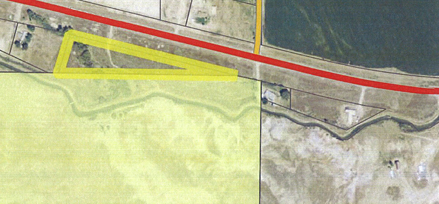 assessment-map-0-hwy-14